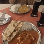 Photo of Indian and Nepalese Restaurant Everest