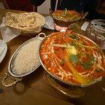 Photo of Namastaey India Restaurant