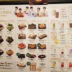 ภาพถ่ายของ Sulbing Myeongdong 1st
