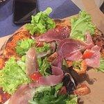 Capizzi Pizzeria照片