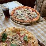 Photo of La Dolce Vita Etterem & Pizzeria