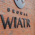 Photo of Browar Wiatr