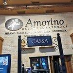 Billede af Amorino - Ramblas