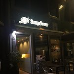Fotografia de Restaurante Sempr'assar