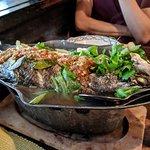 ภาพถ่ายของ Ban Khun Mae Restaurant