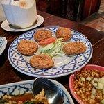 Ban Khun Mae Restaurant照片