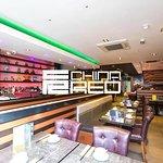 China Red Chinese Restaurant & Karaoke Bar照片