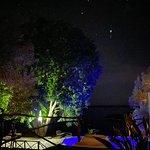 Nsofu - Lower Zambezi صورة فوتوغرافية