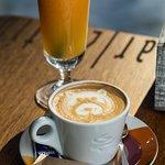 Fotografija – Gondola Gastro Bar