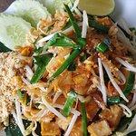 Foto van 11/1 Thaifood & Cocktail