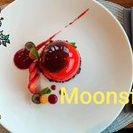Photo of Moonsfera Restaurant