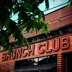 Foto Brunch Club Bali