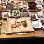 ภาพถ่ายของ Cafe&Dining Kouji