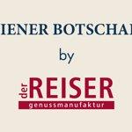Фотография Wiener Botschaft by REISER Genussmanufaktur