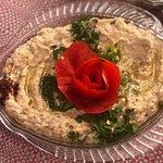 صورة فوتوغرافية لـ Al Baik Arab Restaurant Tbilisi