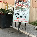 Photo of Trattoria Da Carlo