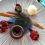 Foto de Restaurante Mediterraneo