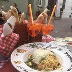 Photo of Pizzeria Zvon