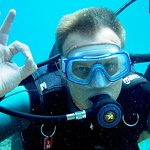(Full day)Scuba Diving in Rhodes