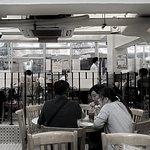 瑞士咖啡室 (中环)照片