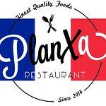 Photo of La Planxa