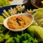 Photo of Iyara Seafood