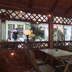 Photo of Cucina Povera Trattoria
