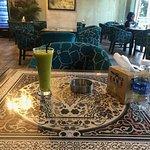 صورة فوتوغرافية لـ Old Town Restaurant & Cafe
