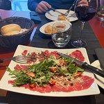 Photo of Tango Argentino Steakhouse