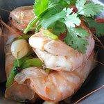 ภาพถ่ายของ Sailom Restaurant