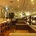 ภาพถ่ายของ Doutor Coffee Shop JR Shin Osaka