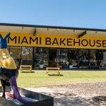 صورة فوتوغرافية لـ Miami Bakehouse