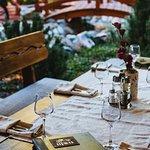 Fotografija – Etno Restoran Fijaker
