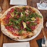 Foto van Restaurant Pizzeria L'angolo