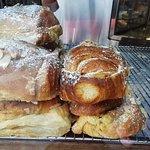 Bourke Street Bakery照片