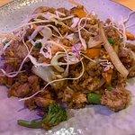 ภาพถ่ายของ Thai Siam Restaurant