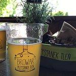 Photo of Przystanek Tlen Restaurant