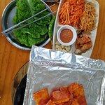 Yong's Restaurant照片