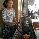Photo of Lac Thien Restaurant