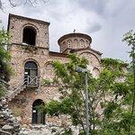 St. Bogoroditsa Petrichka Church – fotografia