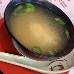 Natsu Sushi照片
