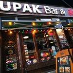 Foto de Kupak Bar & Bistro