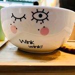 Kleine Planeet: Coffee-Lunch-IceCream Φωτογραφία