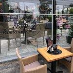 Photo of Rafa Restaurant