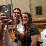 Louvre Museum Skip-the-Line Guided Tour with Venus de Milo & Mona Lisa