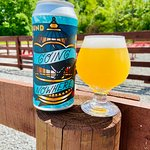Select styles available in cans! Supply varies and is limited.