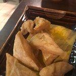 Shan Kitchen의 사진