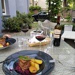 Photo of Restauracja Villa Polanica