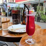 Фотография Chinatown Seafood Restaurant