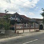 Foto Cangkir House